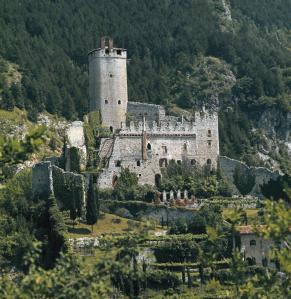 castello_avio_trentino_spa_(2)